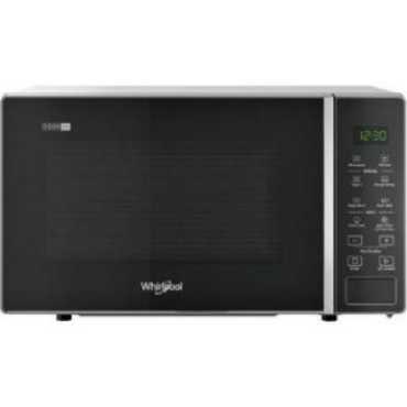 Whirlpool Magicook Pro 20SE 20 L Solo Microwave Oven