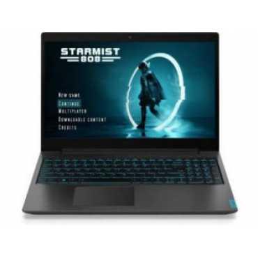 Lenovo Ideapad L340 81LK017SIN Laptop 15 6 Inch Core i7 9th Gen 8 GB Windows 10 1 TB HDD 256 GB SSD