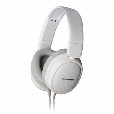 Panasonic RP-HX250 Over The Ear Headset