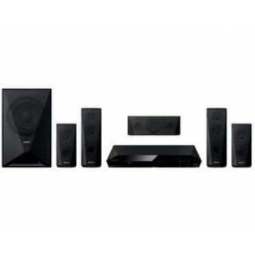 Sony DAV-DZ350 5.1 Home Theatre System