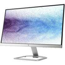 HP 22es (T3M70AA) 21.5 Inch LED Monitor
