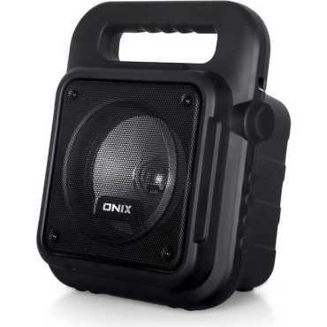 Onix OPS-10 10 W Bluetooth Speaker