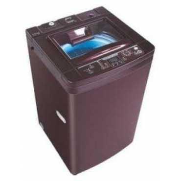 Godrej 6 5 Kg Fully Automatic Top Load Washing Machine WT 650 CF
