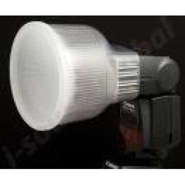 Lightchrom LCSDDD4 Diffuser