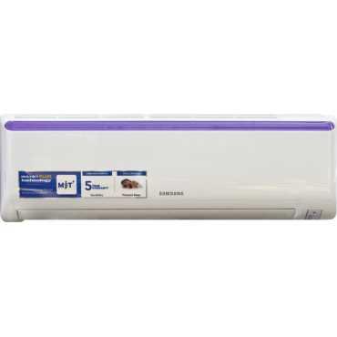 Samsung AR18JC5JAMV 1.5 Ton 5 Star Split Air Conditioner - White