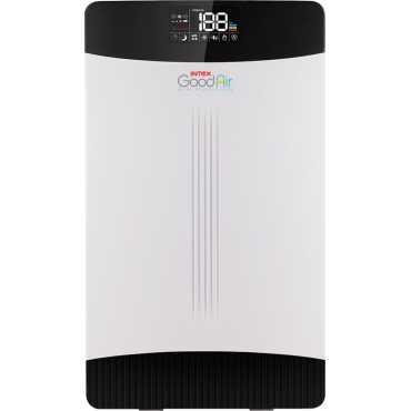 Intex GoodAir AP 380 50W Air Purifier - White