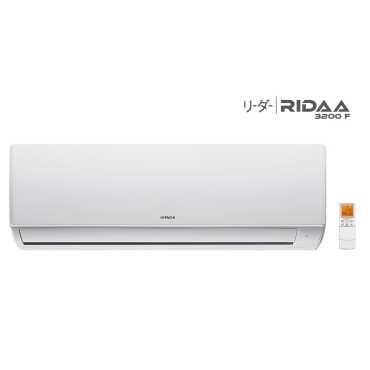 Hitachi RSD318EAD 1 5 Ton 3 Star Split Air Conditioner