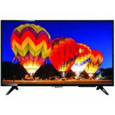 Koryo KLE32EXHN80 32 inch HD ready LED TV