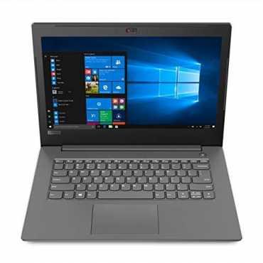 Lenovo V330 81B0A0X0IH Laptop