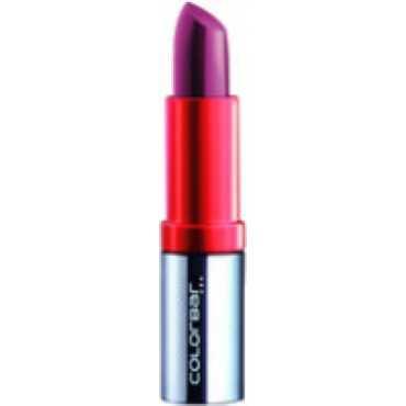 Colorbar  Diva Lipstick (For Keeps)