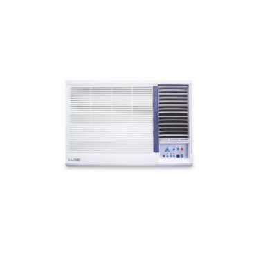 Lloyd LW19A2X 1.5 Ton 2 Star Window Air Conditioner