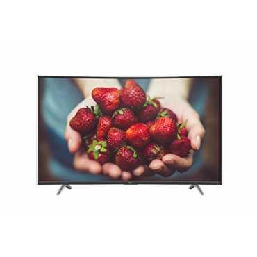 TCL C48P1FS 48 Inch Full HD Curved Smart LED TV