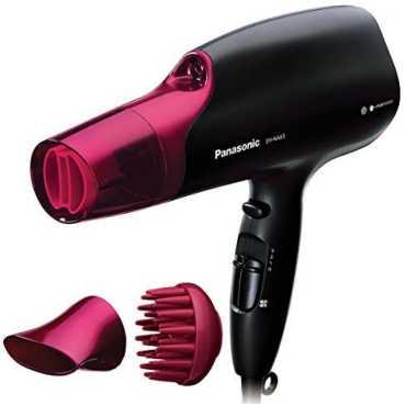 Panasonic EH NA65 Bonnet Hair Dryer