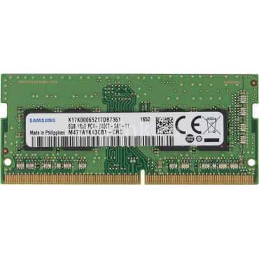 Samsung (M471A1K43CB1-CRC) 8GB DDR4 Laptop Ram