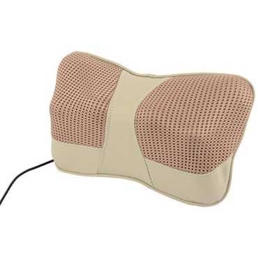Robotouch RBT021 Massager - Beige