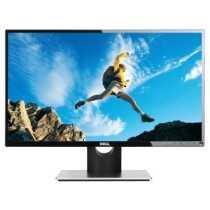Dell SE2416H 24 inch LED Monitor
