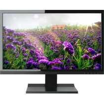 Micromax MM185bhd 18 5 inch LED Monitor