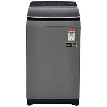 Whirlpool 7 Kg Fully-Automatic Top Loading Washing Machine (360 BW PRO 7.0 GRAPHITE 10YMW)