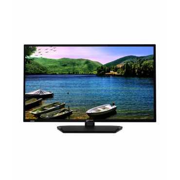 Micromax 32T42ECHD 32 inch HD Ready LED TV
