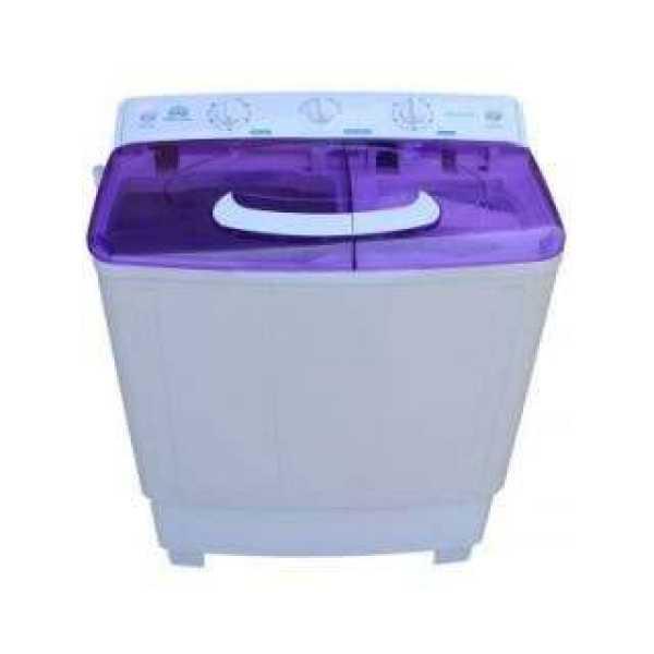 DMR 7 Kg Semi Automatic Top Load Washing Machine (70-1298S)
