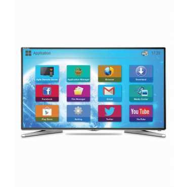 Mitashi MiDE050V02-FS 50 inch Smart Full HD LED TV