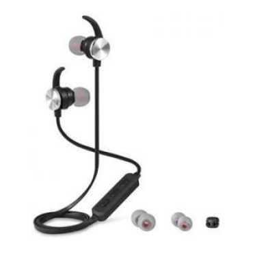 Zoook ZB-Rocker Trumpet Bluetooth Headset
