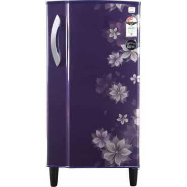 Godrej RD Edge 200 THF 3 2 180 L 3 Star Direct Cool Single Door Refrigerator Marvel