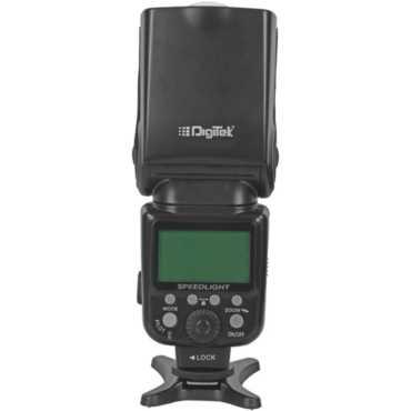 Digitek DFL-800T-289IRT Speedlite  Flash (For Nikon)