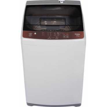 Haier 6 2 Kg Fully Automatic Top Load Washing Machine HWM62-FE