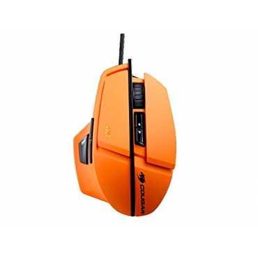 Cougar MOC600O Usb Gaming Mouse