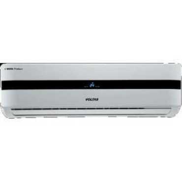 Voltas 24H IZI 2 Ton 1 Star Split Air Conditioner