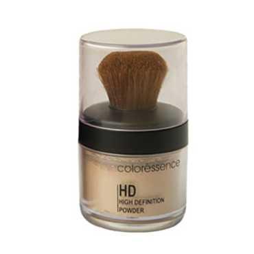 Coloressence High Definition Powder (Dusky)