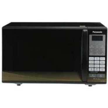 Panasonic NN-CT64HBFDG 27 L Convection Microwave Oven