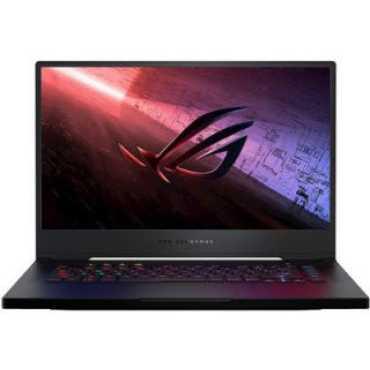 ASUS Asus ROG Zephyrus S15 GX502LWS-HF120T Laptop 15 6 Inch Core i7 10th Gen 32 GB Windows 10 1 TB SSD