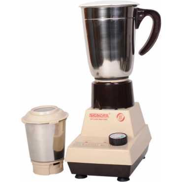 Signoracare Economy SEC-4005 400W Mixer Grinder