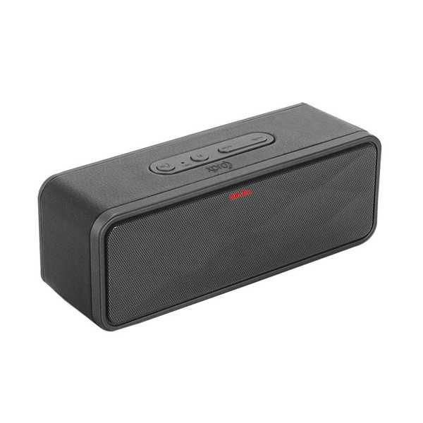 Xpro Punch Bluetooth Speaker