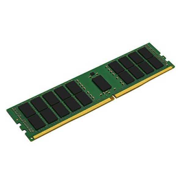 Kingston (KSM26RD4/32HAI) 32GB 2666mhz DDR4 Ram