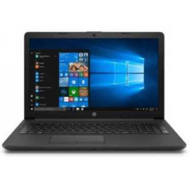 HP 250 G7 22A67PA Laptop 15 6 Inch Core i3 10th Gen 4 GB Windows 10 512 GB SSD