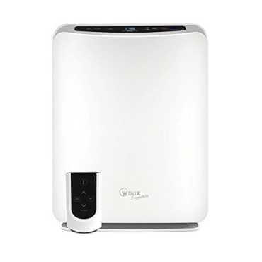 Winix  U300 Air Purifier - White