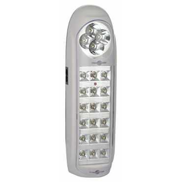 Tuscan TSC-3536 LED Emergency Light - White