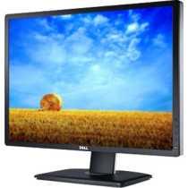 Dell U2412 24 Inch LED Backlit LCD Monitor