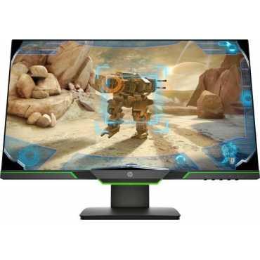HP 25X 24.5 inch Full HD LED Gaming Monitor