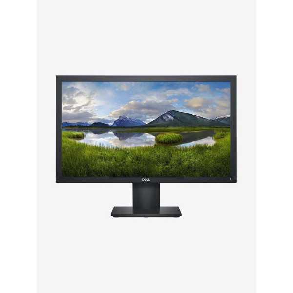 Dell E2221HN 22-inch Full HD Monitor