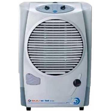 Bajaj DC-2004 50 L Room Air Cooler