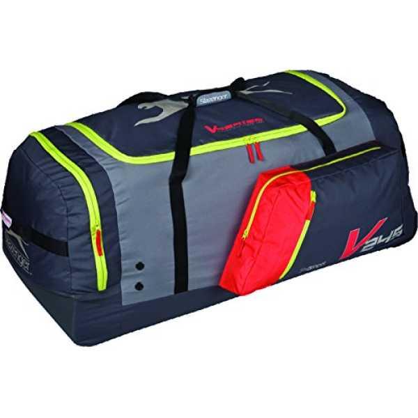 Slazenger V245 Cricket Kit Bag