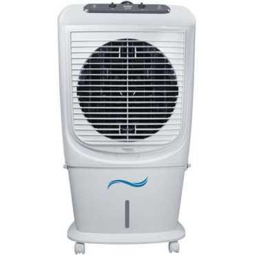 Maharaja Whiteline Glacio 65L Air Cooler