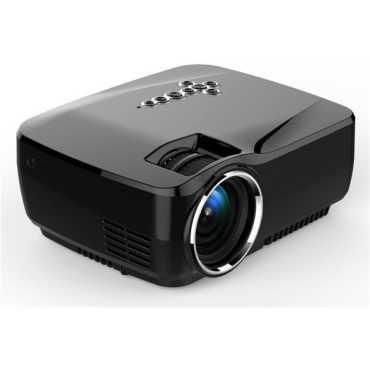 ViviBright GP70 800 Lumens Corded Portable Projector