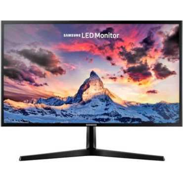 Samsung LS24F356FHW 23.5 inch Full HD Monitor