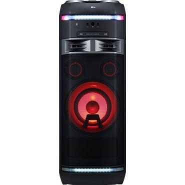 LG OK75 Bluetooth Home Audio Speaker