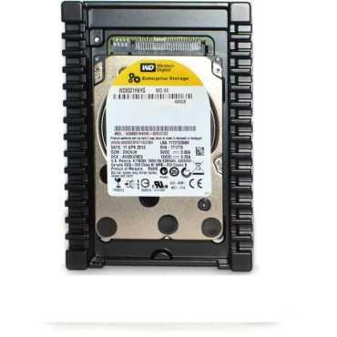 WD XE WD6001HKHG 600GB Server Internal Hard Drive